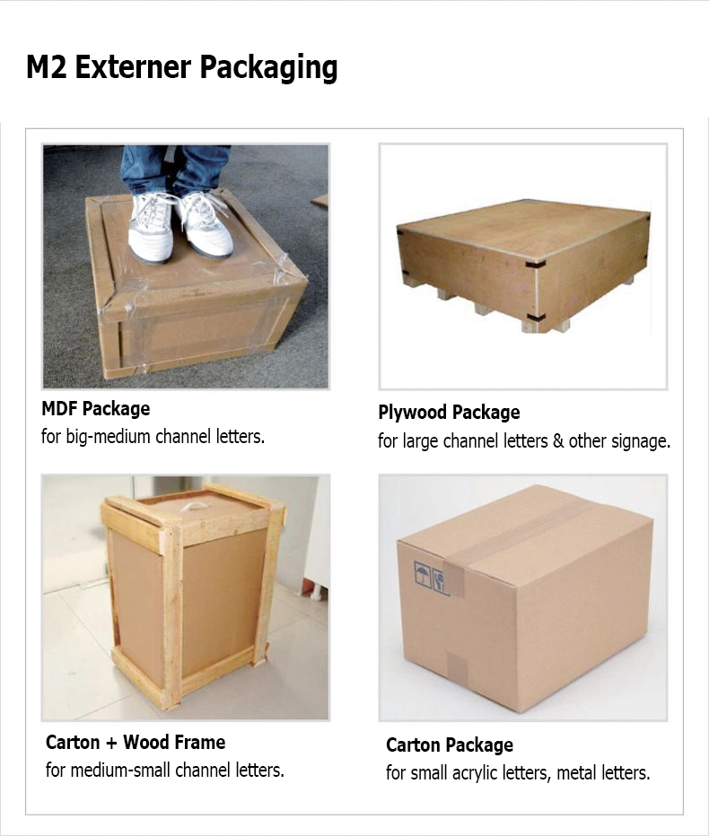 M2-Channel-letter-externer-packing
