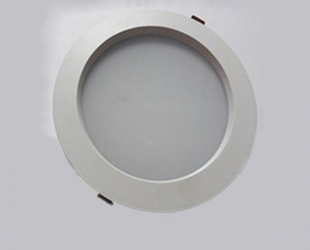 high power led luminaire celling Can light